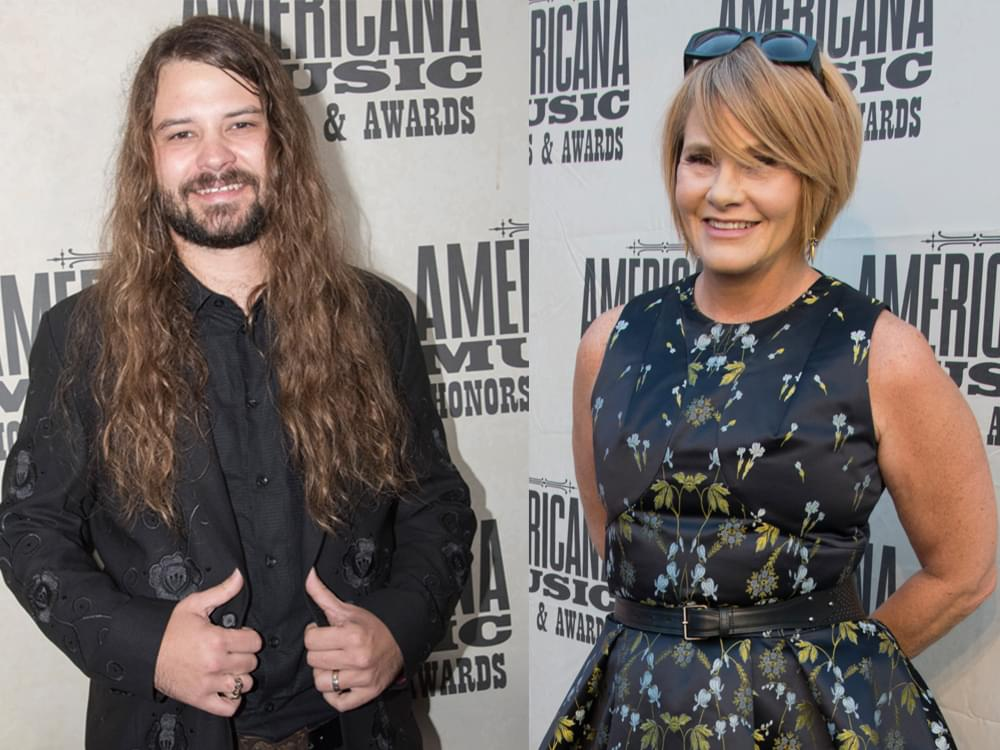 AmericanaFest Adds 150 Artists, Including Brent Cobb, Shawn Colvin, Maggie Rose, Micky & the Motorcars, Foy Vance & More