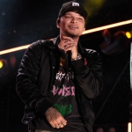 "Amazon Music Chronicles Kane Brown's Rise in New Mini-Documentary, ""Velocity"" [Watch]"
