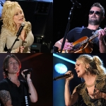 Everything You Need to Know About the 53rd CMA Awards Show, Including Performers, Presenters, Nominees & More