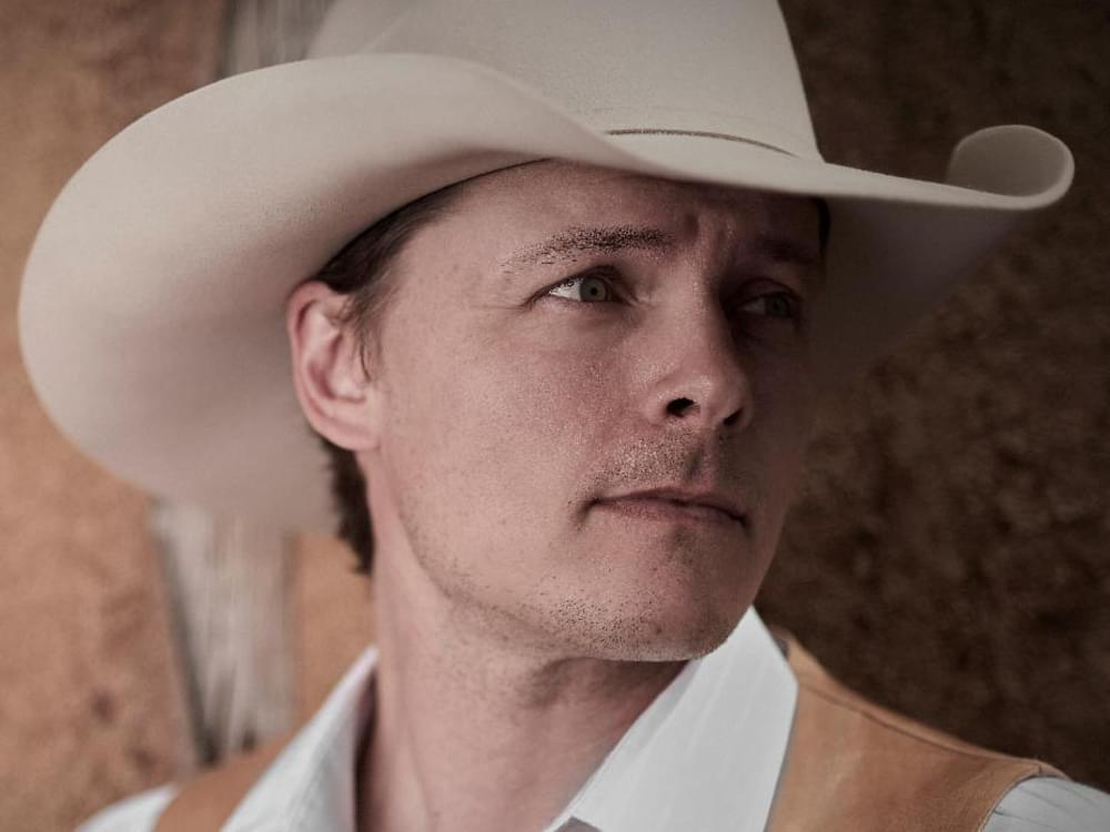 Ned LeDoux's 2-Year-Old Daughter Dies After Accident