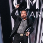 CMA Awards Photo Gallery: Just the Winners, Including Garth Brooks, Kacey Musgraves, Maren Morris, Blake Shelton & More