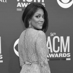 Mickey Guyton's Message of Unity