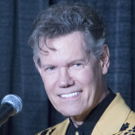 "Randy Travis Readies New Single, ""Fool's Love Affair"""
