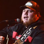 "Luke Combs Announces Sentimental New Single, ""Better Together"" [Listen]"