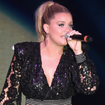 "12th Annual ""Opry Goes Pink"" Show on Oct. 24 to Feature Lauren Alaina, Little Big Town, Rita Wilson & More"