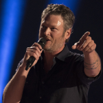 "Blake Shelton's Ole Red Venues Launch ""Battle of the Bands"" Series"