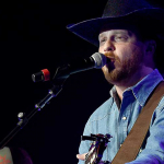 "Watch Cody Johnson Cover Reba's No. 1 Hit, ""Whoever's in New England"""