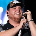Luke Combs Readies 23-Song Deluxe Album for Oct. 23