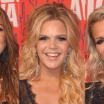 """Runaway June to Release New Holiday EP, """"When I Think About Christmas,"""" on Oct. 16"""