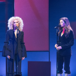 Opry to Celebrate 95th Anniversary in October With Little Big Town, Dierks Bentley, Carly Pearce, Clint Black & More