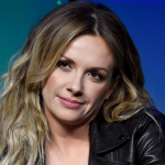 "Carly Pearce Sends a Message to the ""Next Girl"" in New Video [Watch]"