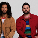 Dan + Shay's Glad Their Song Means So Much to Fans
