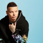 "Kane Brown Wins the ACM Award for Video of the Year for ""Worldwide Beautiful"""