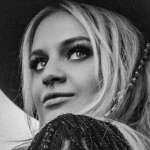 "Kelsea Ballerini's ""half of my hometown"" Video Tells a Story of What Would've Been"
