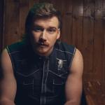 Morgan Wallen Rocks The Ryman In Nashville With a Dangerous Performance
