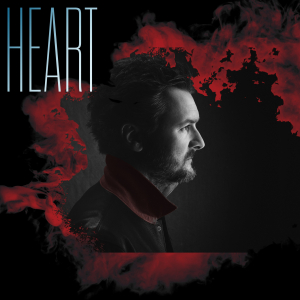 Eric Church's Heart Album from His Heart, &, Soul, Project – Available Now