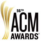 56th ACM Awards Nominees List