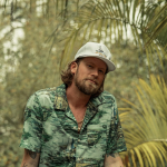 Brian Kelley Finds A Solo Home