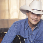 Alan Jackson Has Gone To The Tonight Show for a Performance