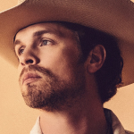A Day In The Country – May 14th – Chris Young, Cassadee Pope, Randy Houser, Darius Rucker & Dustin Lynch