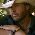 A Day In The Country – June 21 – Miranda Lambert, Carrie Underwood, Gretchen Wilson, Toby Keith & Willie Nelson