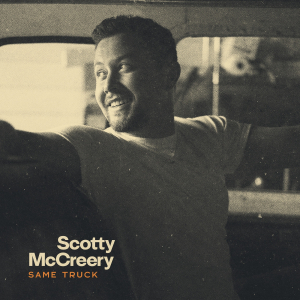 """Scotty McCreery Performs """"Damn Strait"""" on the Today Show"""