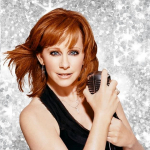 Reba McEntire Stopped By the Today Show to Talk About Music, Movies, Life, Love and More