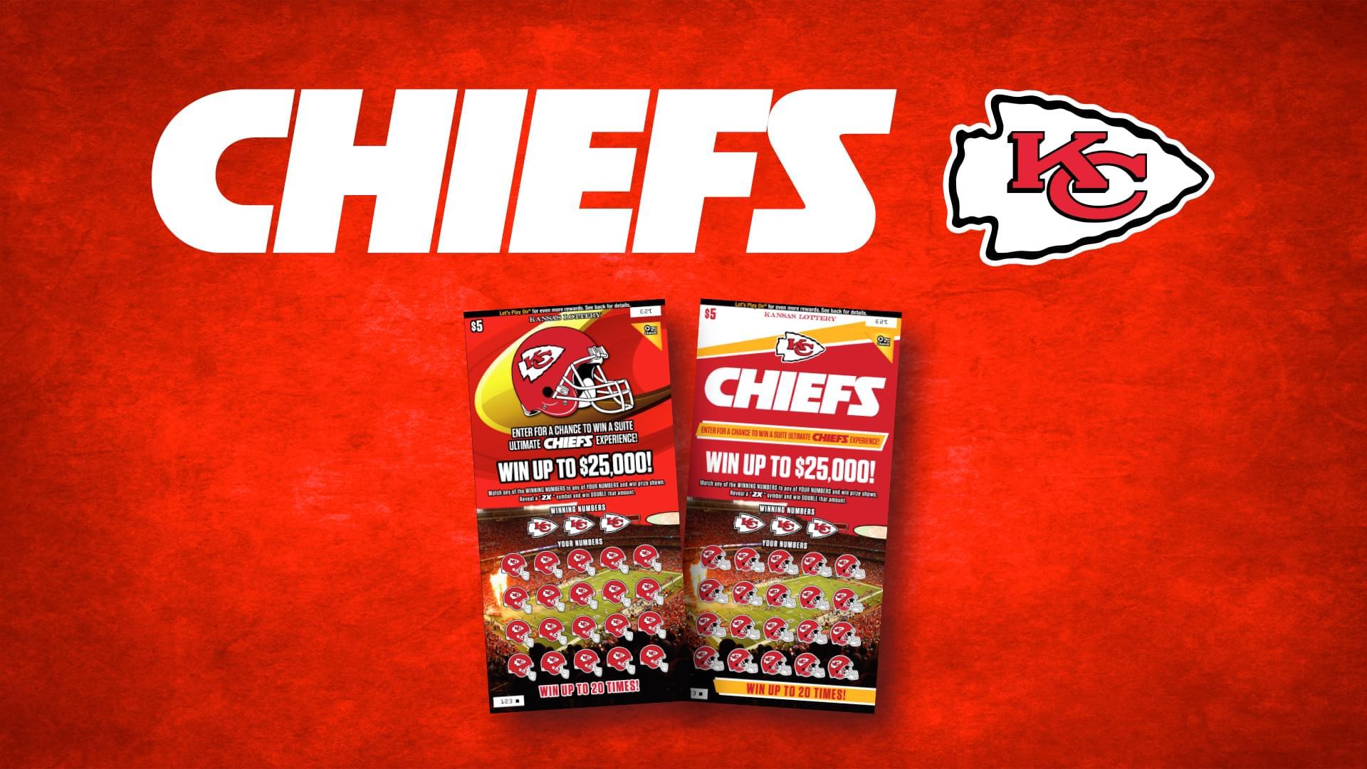 chiefs_kslottery