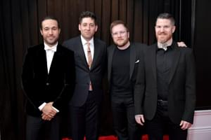 Fall Out Boy Confirms New Summer Jam Collab With…