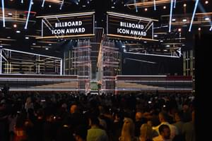 2019 Billboard Music Awards Full Winners List