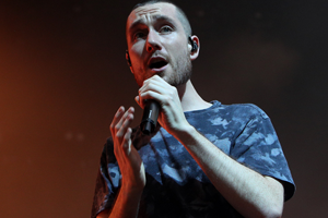 Bastille Announces New Album