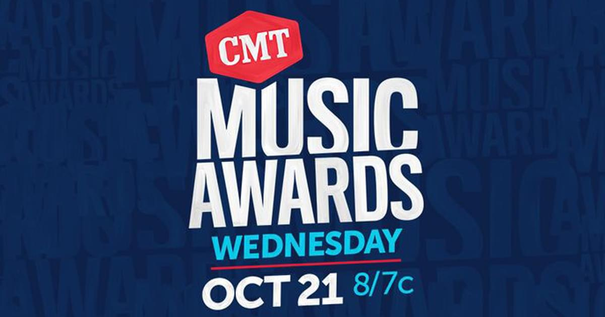 The Winners: 2020 CMT Music Awards