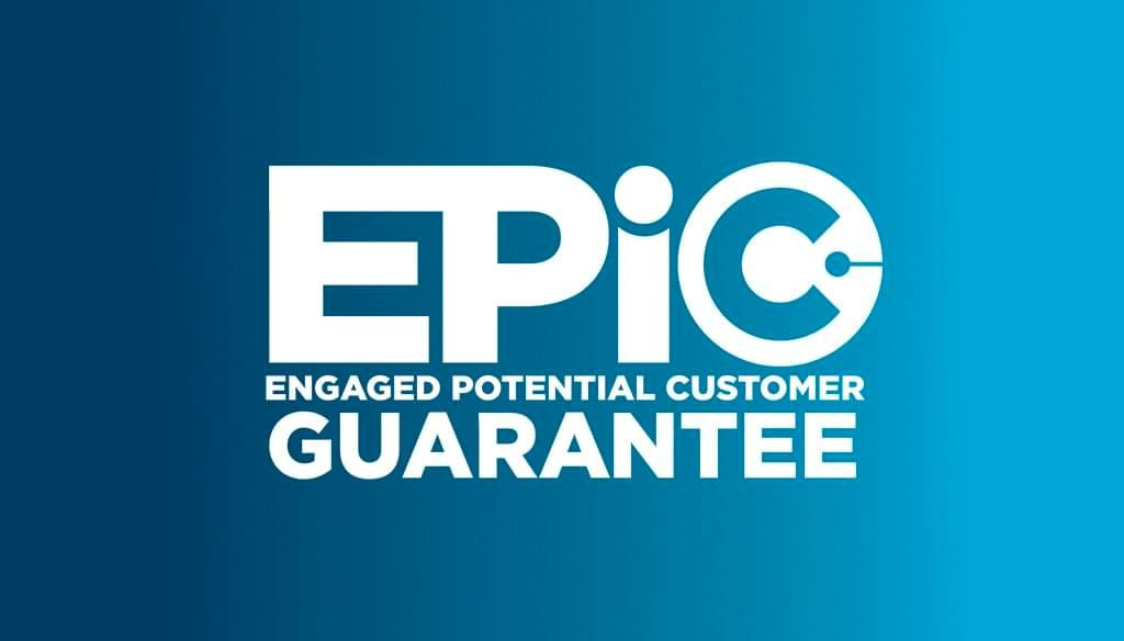EPiC Guarantee