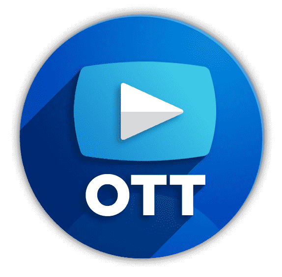 Over-The-Top (OTT) Video, Connected TV and Pre-Roll Ads