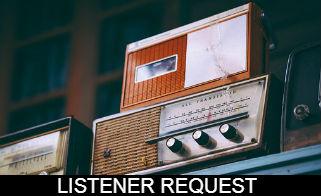 Listener Request