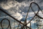 Kings Island Shutting Down Roller Coaster After 33 Years