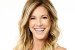 Kristin Owes Her Bert Show Co-Hosts An Apology [LISTEN]