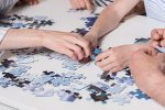 Pass The Time With These Digital Indiana Jigsaw Puzzles