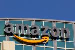 Amazon VP Resigns Due To Ethical Concerns