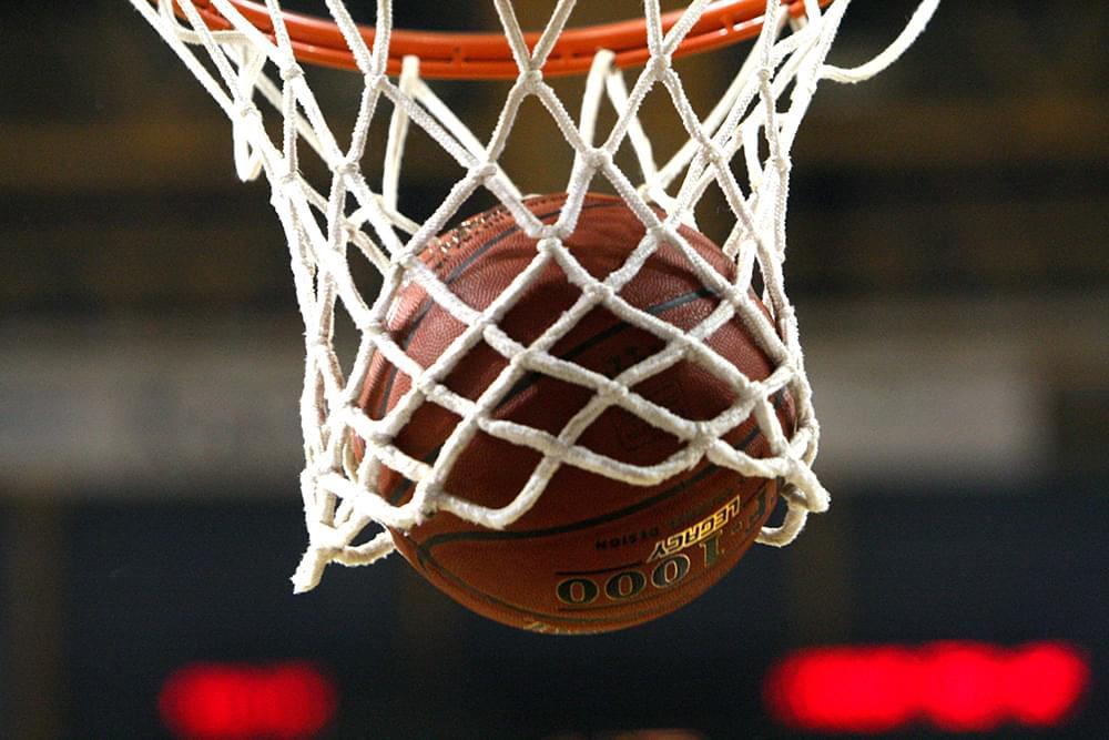 NBA Proposing 22-Team Restart