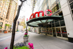AMC Theaters Opening WIth 15 Cents Tickets
