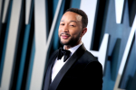 Spotify Lets You Compare Your Music Taste With Celebs Like Megan Thee Stallion, John Legend