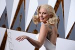 An Awkward New Song From Lady Gaga [VIDEO]