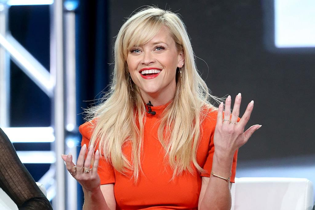 """Everything We Know About """"Legally Blonde 3"""""""