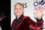'Ellen' Will Welcome Back A Studio Audience