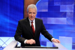 Some of Alex Trebek's Favorite Causes