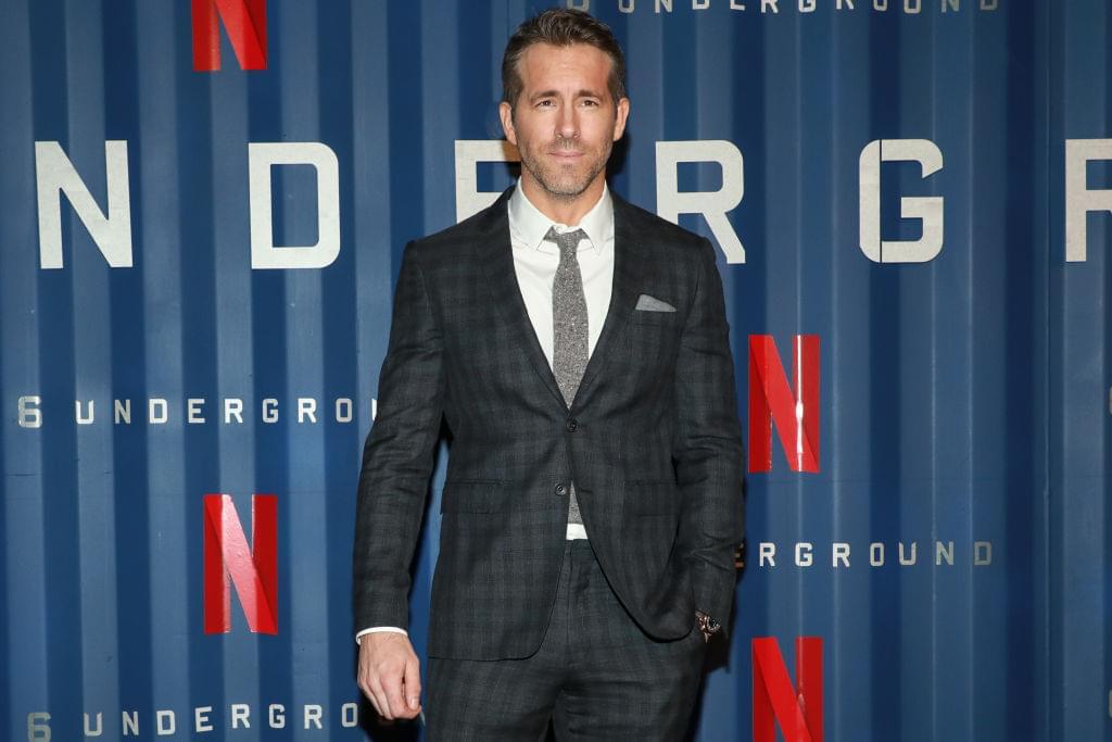 """Netflix's """"6 Underground"""" New York Premiere"""