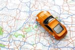 Know The COVID Travel Restrictions For These States Before The Holidays