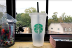 Get A Starbucks Cold Brew That Tastes Like An Andes Mint