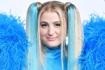 Meghan Trainor Is A New Mom [PHOTOS]